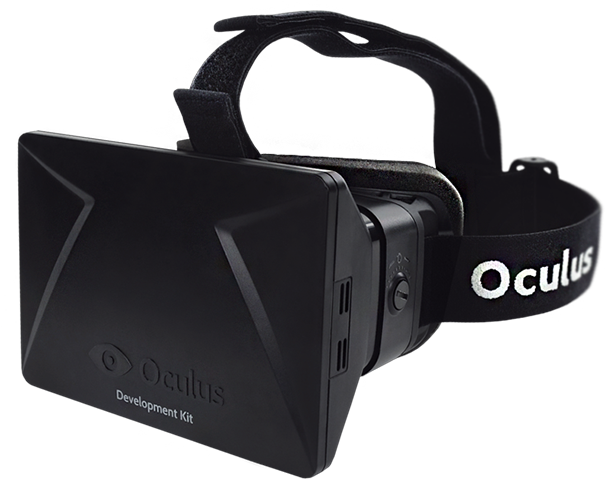 OculusRift hero.png