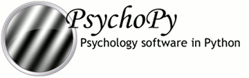 File:Psychopy Logo.png