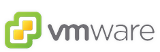 File:Vmware-logo.png - TSG Doc