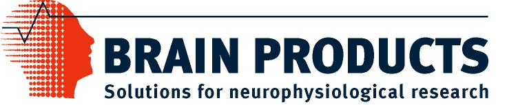File:Logo brainproducts.png