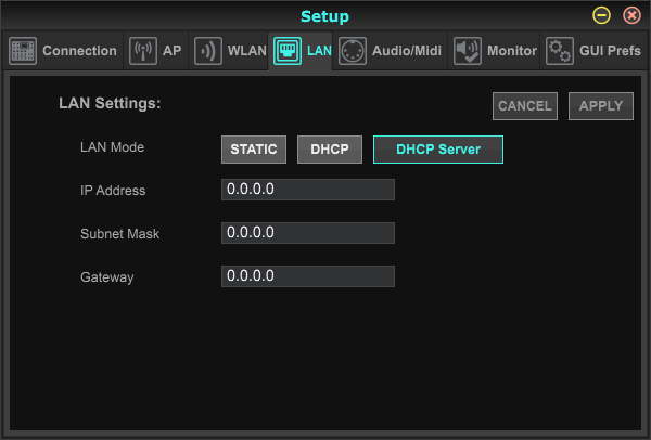 File:Behringer dhcp server.png