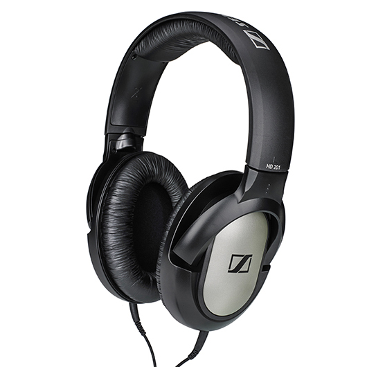 File:Sennheiser hd201 01.jpg