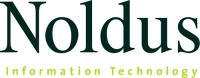 Noldus Information Technology