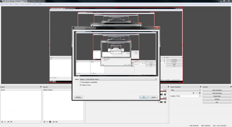 File:Obs tut desktopCapture.png